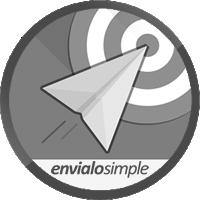 EnvialoSimple