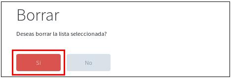 como_elimino_una_lista_004