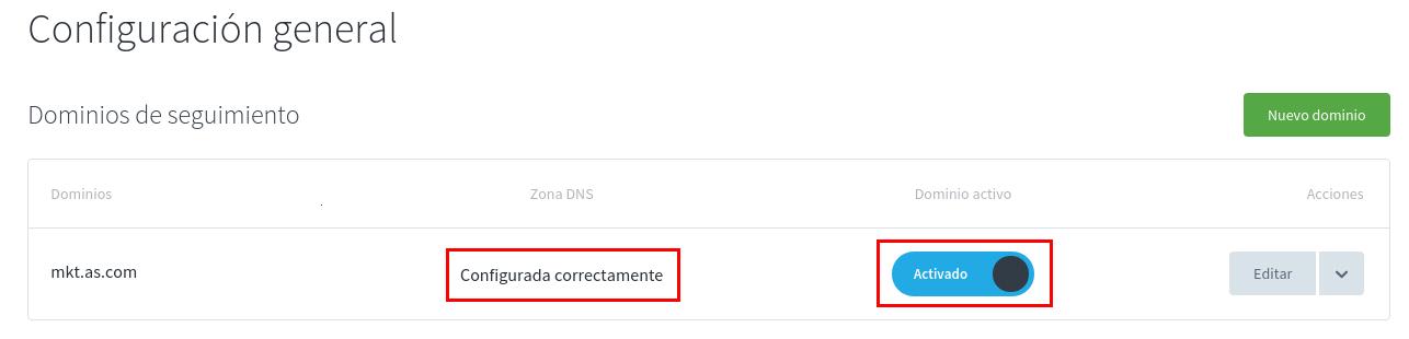configurar_dominio_seguimiento_v3_00